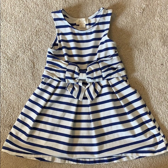 kate spade Other - Toddler Size 4 Kate Spade Dress